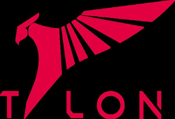 ROV Pro League