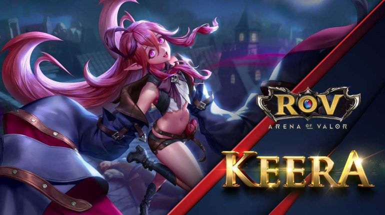 Keere