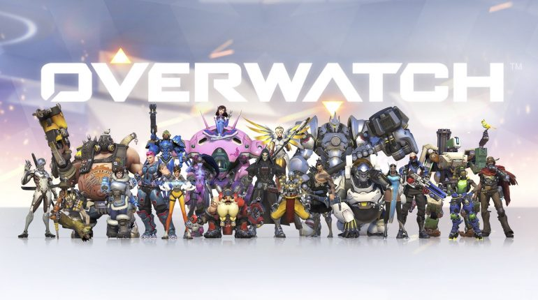 legendary edition overwatch