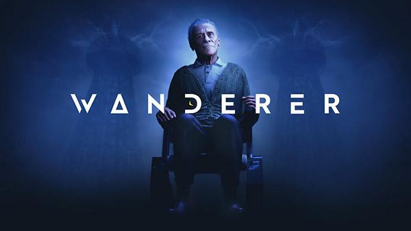 เกม Wanderer
