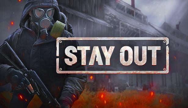 StayOut